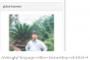 nukeviet4:admin:hinh_quang_cao_nho.png