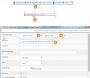 nukeviet4:admin:huong_dan_module_voting_dang_tham_do_len_website.png