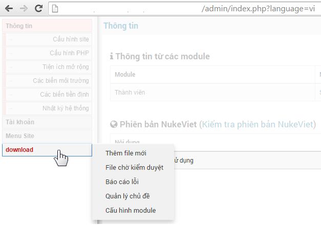 huong_dan_su_dung_module