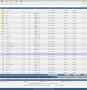 nukeviet4:setup:file_ma_nguồn.png