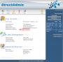 nukeviet4:setup:login.png