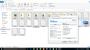 nukeviet4:setup:nen_file.png