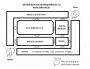 nukeviet:concepts:image123.png