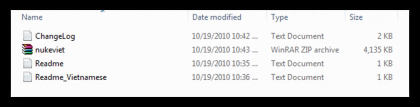 """Hình 16: Đăng nhập vào """"cPanel"""", vào mục """"File Manager"""""""