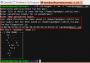 programming:vcs:hinh26.png
