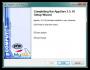 web_server:image368.png